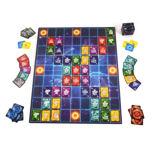 1_elements_board_top_view