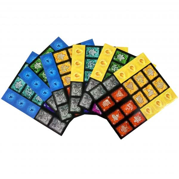 6_elements_cards
